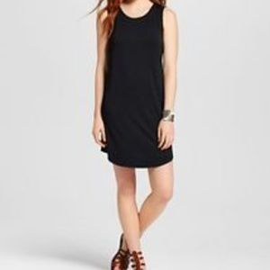 ADORABLE T-Shirt Dress